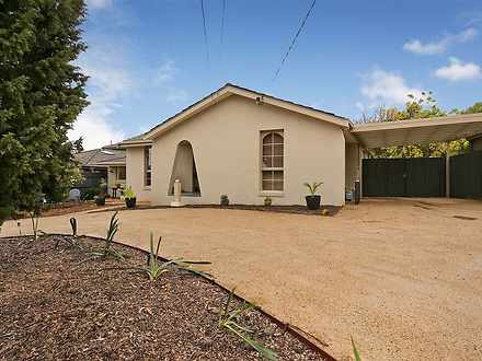 23 Chancellor Drive, Wheelers Hill 3150, VIC House Photo