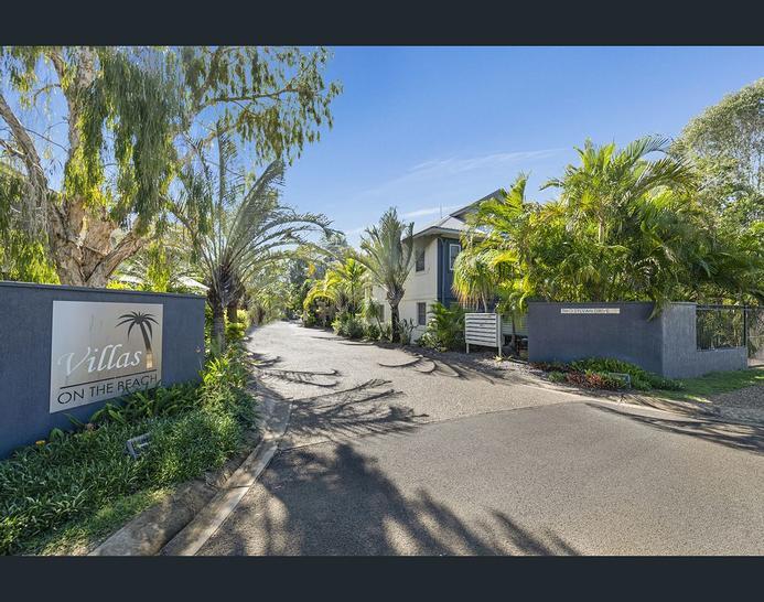 Sylvan Drive, Moore Park Beach 4670, QLD Villa Photo