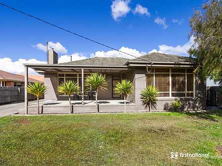65 Bank Street, Traralgon 3844, VIC House Photo
