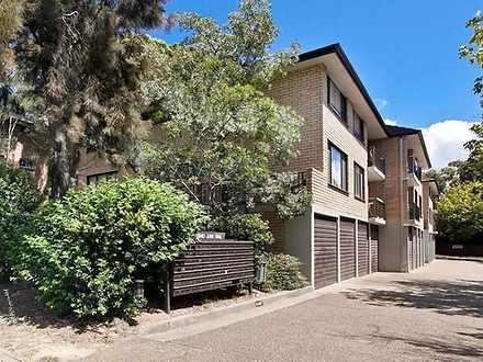 35/53 Auburn Street, Sutherland 2232, NSW Unit Photo