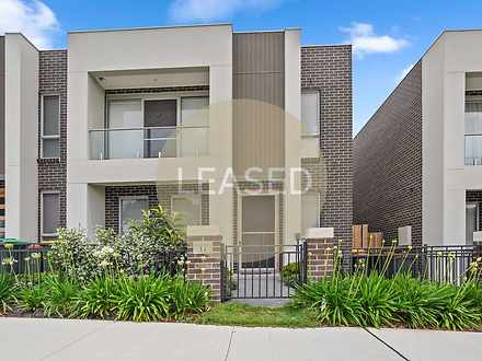 53 Central Avenue, Oran Park 2570, NSW House Photo