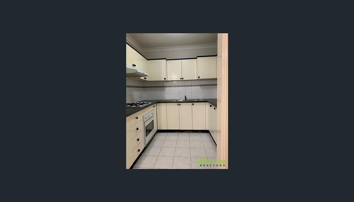 217 Dunmore Street, Pendle Hill 2145, NSW Apartment Photo