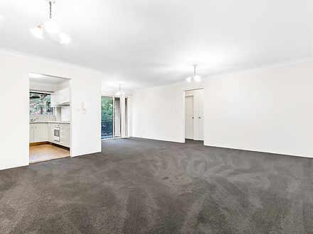 39/6-10 Cairo Street, Rockdale 2216, NSW Apartment Photo
