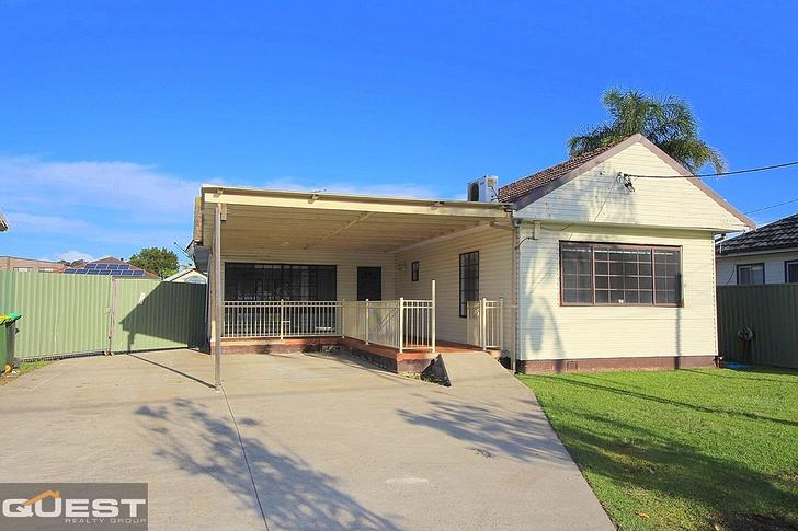 13 Queen Street, Revesby 2212, NSW House Photo