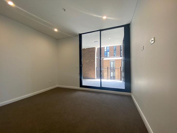 325/1 Maple Tree Road, Westmead 2145, NSW House Photo
