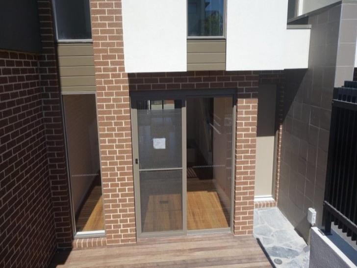 16 Stellar Place, Bundoora 3083, VIC House Photo