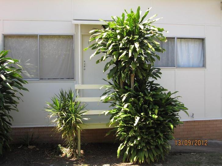 1/7 Cornelius Street, Clontarf 4019, QLD Apartment Photo