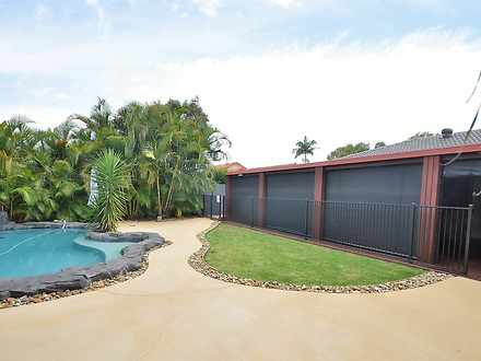 29 Yarraville Street, Robina 4226, QLD House Photo