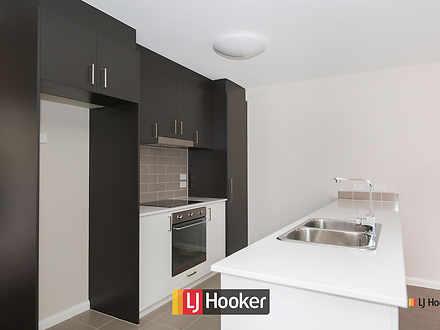 81/51 Nullarbor Avenue, Franklin 2913, ACT Apartment Photo