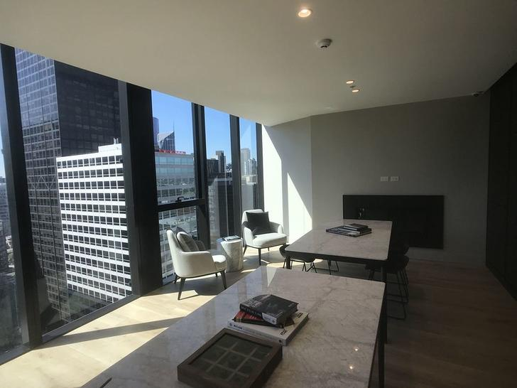 3005/464 Collins Street, Melbourne 3000, VIC Apartment Photo