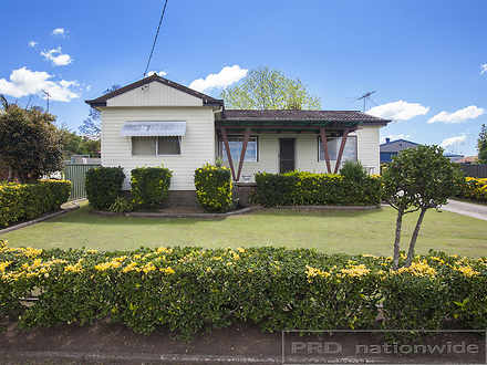 45 Mcdonald Street, Telarah 2320, NSW House Photo