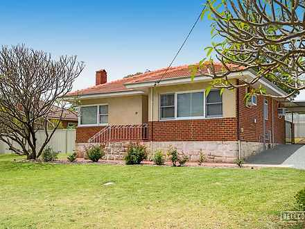 1 Worth Parade, Ascot 6104, WA House Photo
