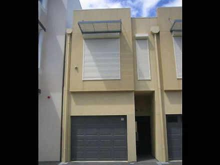 98 Gray Street, Adelaide 5000, SA House Photo