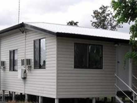 16 Belmore Street, Collinsville 4804, QLD House Photo