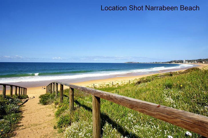 7/26 Wetherill Street, Narrabeen 2101, NSW Apartment Photo