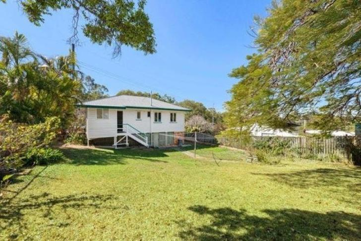 507 D'arcy Road, Camp Hill 4152, QLD House Photo