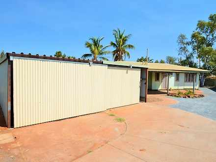 11 Pedlar Street, South Hedland 6722, WA House Photo