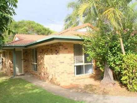 3 Coventry Court, Slacks Creek 4127, QLD House Photo