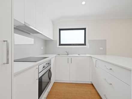 7A Storey Street, Maroubra 2035, NSW House Photo