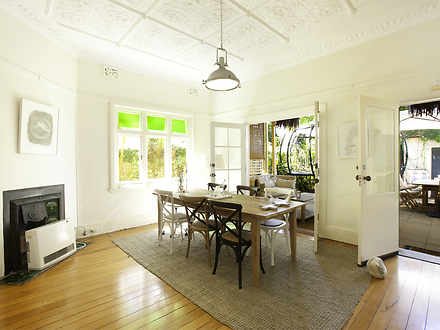 4 Collingwood Street, Manly 2095, NSW House Photo