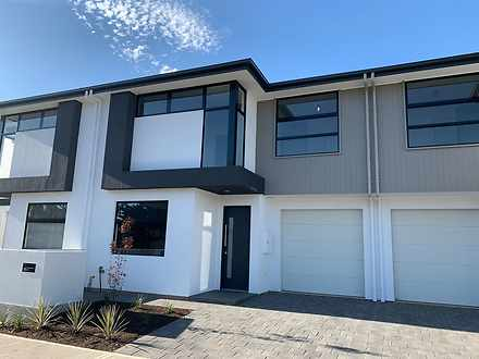 10B Alexander Avenue, Ashford 5035, SA Townhouse Photo