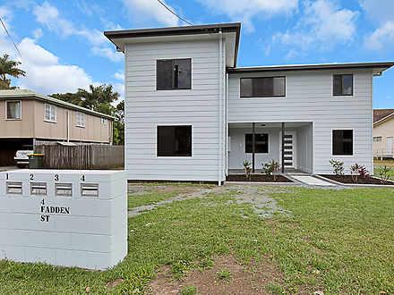 4/4 Fadden Street, Walkerston 4751, QLD Unit Photo