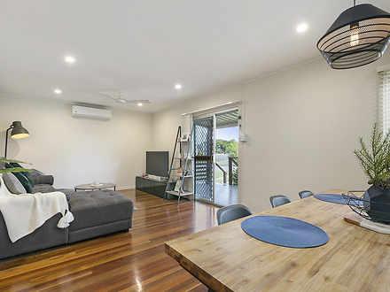 7 Carowell Street, Acacia Ridge 4110, QLD House Photo
