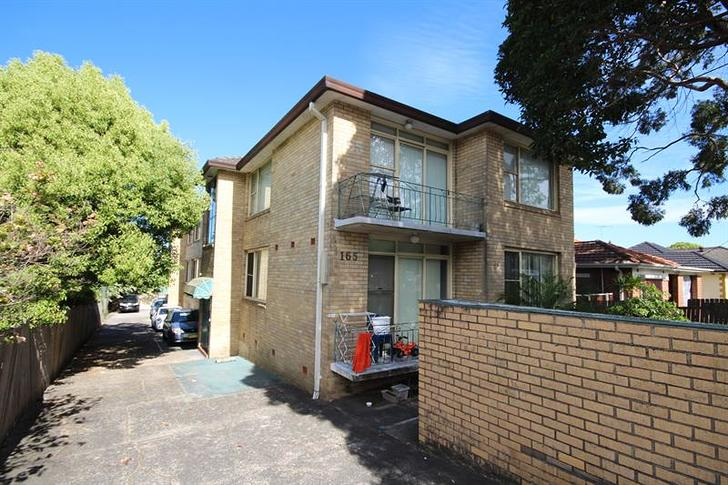 8/165 King Georges Road, Wiley Park 2195, NSW Unit Photo