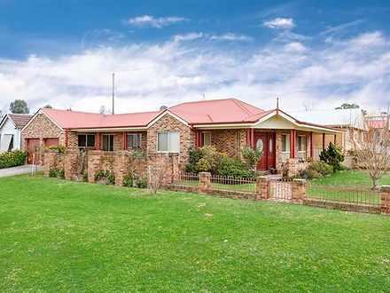 20 Howick Street, Tumut 2720, NSW House Photo