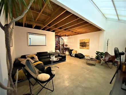 4/5 Harvest Road, North Fremantle 6159, WA Apartment Photo