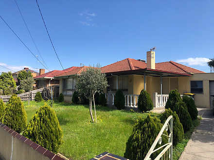 17 Alfred Avenue, Thomastown 3074, VIC House Photo