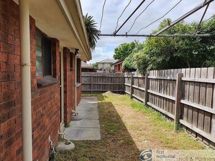 3/2 Alfred Street, Noble Park 3174, VIC Unit Photo