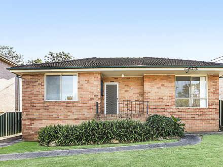 16A Rhonda Street, Revesby 2212, NSW House Photo