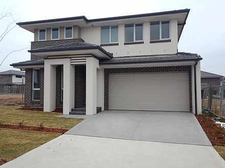 197 Bolwarra Drive, Marsden Park 2765, NSW House Photo