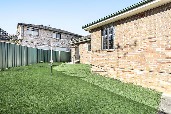 16A Rhonda Street, Revesby 2212, NSW House Photo