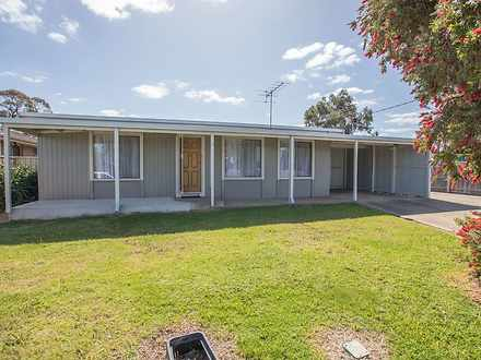 3 Nelson Street, Bacchus Marsh 3340, VIC House Photo