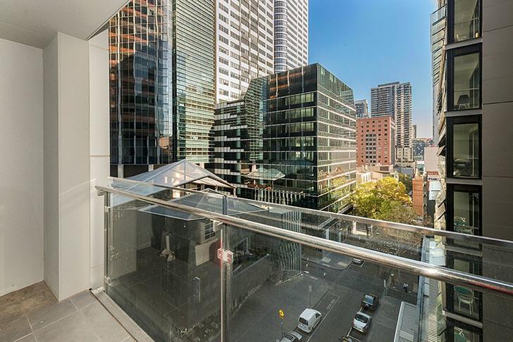 524/199 William Street, Melbourne 3000, VIC Apartment Photo