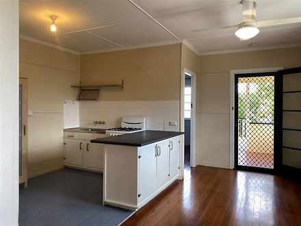 2/11 Hartley Street, Camp Hill 4152, QLD Unit Photo