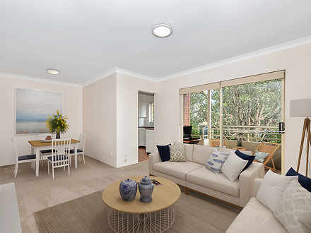 13/40-44 Rosalind Street, Cammeray 2062, NSW Apartment Photo