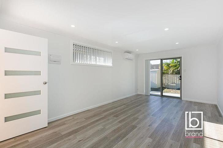 8A Scribbly Gum Close, San Remo 2262, NSW House Photo