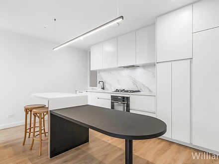 11A Ross Road, Altona North 3025, VIC Apartment Photo