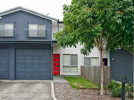 2/1 Emerald Drive, Regents Park 4118, QLD Townhouse Photo