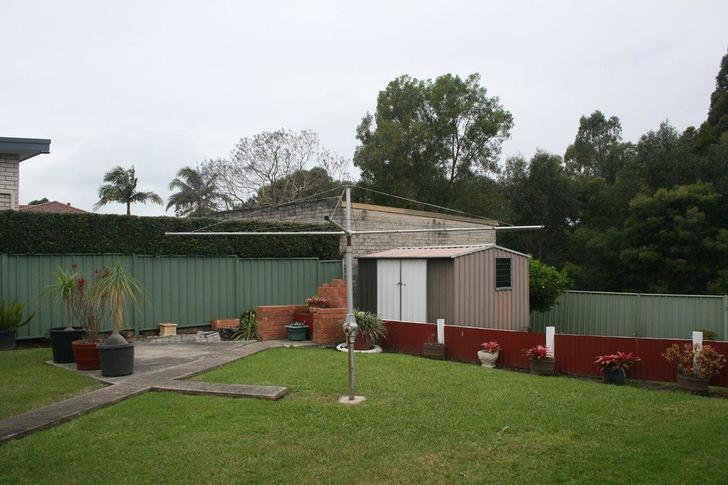 30 Ellengowan Crescent, Fairy Meadow 2519, NSW House Photo