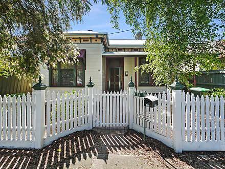 28 Mayfield Street, Coburg 3058, VIC House Photo