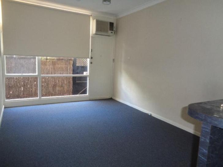 6/1 Burnside Court, Burnside 5066, SA Unit Photo