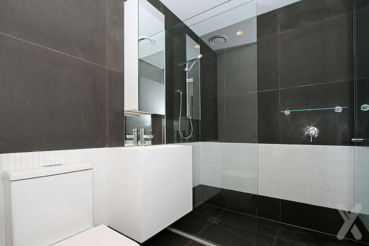 506F/50 Stanley Street, Collingwood 3066, VIC Apartment Photo