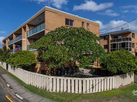3/87 Monmouth Street, Morningside 4170, QLD Unit Photo