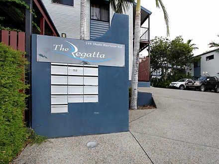 3/164 Shute Harbour Road, Cannonvale 4802, QLD Unit Photo