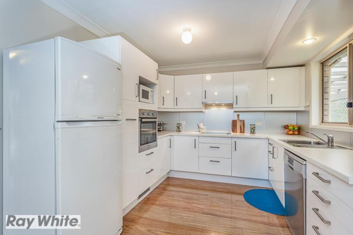 7 Kenwood Court, Kallangur 4503, QLD House Photo