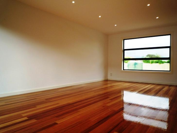 16B Pershing Street, Reservoir 3073, VIC Townhouse Photo